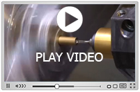 How Rotary Broaching Works Video