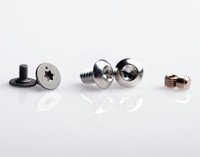 Rotary Broaching in Fastener Industry