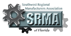 SW Regional Manufacturers Association of Florida
